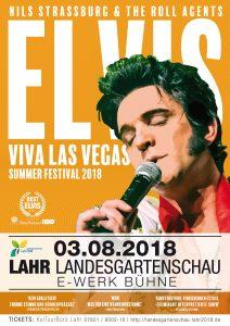 Laga-Festival Lahr