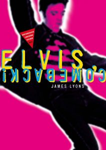 ELVIS, Comeback!